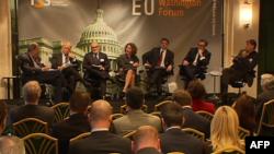 Nevoja e bashkëpunimit BE-SHBA për përparimin në Ballkan