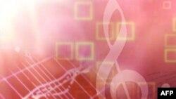 Kronos kvarteti iranlı bəstəkarın yeni əsərini ifa edir
