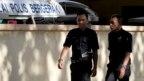 Malaysia truy tìm người tình ông Kim Jong Nam