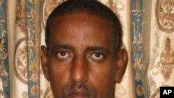 Cirro: al-Shabaab Ayaa Joogta Puntland
