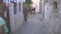 VOA60 Africa 12 Julho 12-Portugues