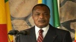 Sassou Rwanda