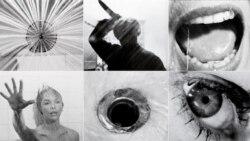 «روح»، شاهکار آلفرد هیچکاک و پدر تمام فیلم های دلهره آور جهان پنجاه ساله شد