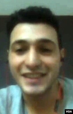 Tamim Bakhshi
