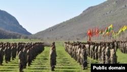 HPG.PKK