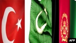 Türkiye'nin Taleban'a Büro Açtırma Girişimi Destekleniyor