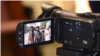 «Для афганских СМИ это просто трагедия» — взгляд на ситуацию с медиа в Афганистане