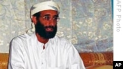 Muslim Cleric Confirms Contact with Fort Hood Suspect