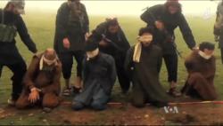 Markaziy Osiyo yoshlarini terrorizmdan saqlash nima talab qiladi?