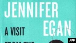 A Visit From The Goon Squad (Một Chuyến Trở Về Từ Thời Gian) - Jennifer Egan