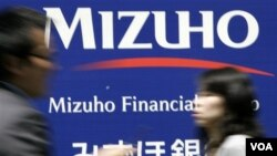 Salah satu bank tertua dan terbesar di Jepang akan membuka cabang dengan layanan Syariah di Malaysia (foto:dok).