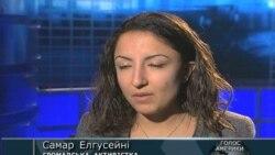 Жінки, які повалили Мубарака обурені патріархатом