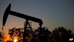 El nombramiento también ocurre en momentos en que la petrolera enfrenta fuertes pagos de deuda.