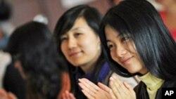 Premda raste kineska ekonomija ima problema
