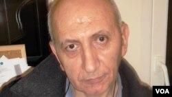 Selahettin Ali Arik