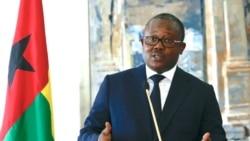 Guineenses satisfeitos com empenho do PR a favor dos seus problemas em Cabo Verde - 2:20