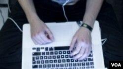 Informe revela que piratas cibernéticos lograron robar correos electrónicos, documentos, cuentas de usuarios y códigos informáticos.