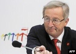 Jan Klod-Yunker