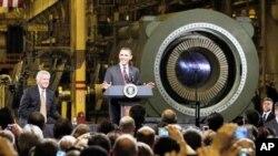 Uoči Govora o stanju nacije, popularnost predsjednika Obame u porastu