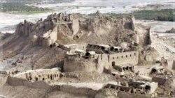 ایران کشوری زلزله خیز است . در زلزله مرگبار بم در ۵ دی ۱۳۸۲ بیش از ۲۰ هزار نفر کشته شدند و ارگ تاریخی بم ویران شد