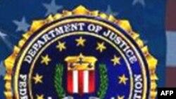 Позитивный тренд криминальной статистики в США
