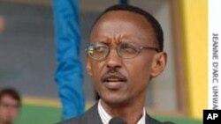 RSF et HRW dénoncent l'escalade de la répression contre les voix indépendantes et les média du régime Kagame, à l'approche des élections