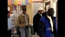 У ветеранів найвищі шанси опинитись на вулиці