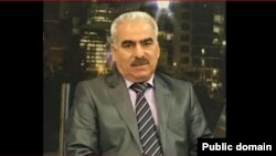 Dr. Shoresh Hassan