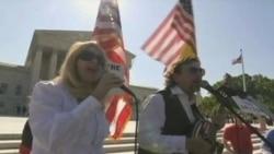 2012-04-27 VOA在线 -516 美国人这么说: 美国人谈亚历桑那州移民法规