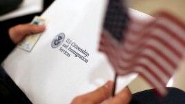 Ndikimi i shkurtimeve buxhetore tek imigracioni