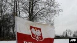 Почему польский прокурор хотел покончить с собой?