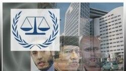 حمله هوایی وتلاش سیاسی برای حل بحران لیبی