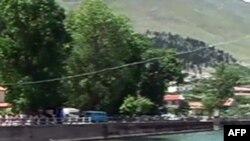 Dita e Liqenit te Shkodres festohet me nje panairte banoreve nga të dy anët e kufirit
