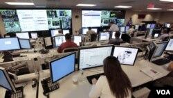Entre las nuevas amenazas están los ataques cibernéticos, gobiernos con regímenes dictatoriales y grupos terroristas.