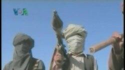 US Taliban Talks