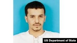 Master al-Qaeda bombmaker Ibrahim al-Asiri