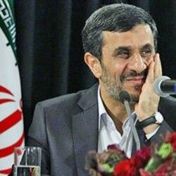 دادستان کل ایران بدون نام بردن از احمدی نژاد ، دولت را مقصر اصلی اختلاس می داند