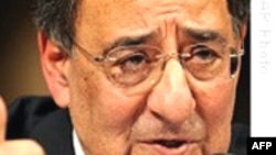Леон Паннета: Усама бин Ладен скрывается в Пакистане