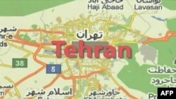 İsrail:İran malik olduğu uranla dörd atom bombası hazırlaya bilər