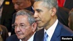El jueves se realiza la cuarta ronda de conversaciones entre Estados Unidos y Cuba en Washington.