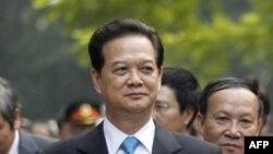 """""""Thủ tướng Dũng là một nhà cải cách về phương diện kinh tế, ông đã cố gắng giúp Việt Nam tăng khả năng cạnh tranh"""""""