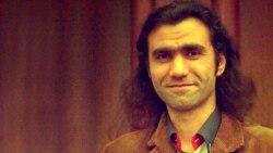Toğrul Atabay: Azəri dili yoxdur, Türk dili var!