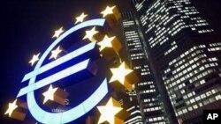 «Οι ευρωπαίοι ηγέτες έχουν την ευθύνη για την επίλυση της κρίσης χρέους των χωρών τους»