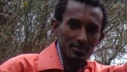 Dargaggummaa koon Akka Jaarsa Waggaa 80 suuta Tiradhuus, gatii Oromoon Kafale Anis Baasaan Jira.Urgeessaa Daammanaa