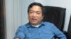 何频专访:中国式病毒威胁世界文明