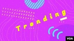 Imagem para conteúdo trending