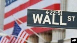 امریکی معیشت میں تیزی