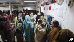 ادویات اسکینڈل پر پنجاب حکومت ہدف تنقید