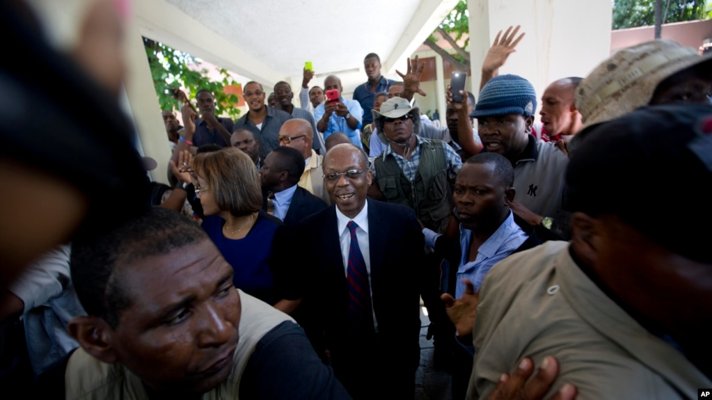 Image result for assassination attempt on aristide in haiti