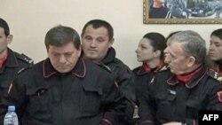 Gjykata e Apelit vendos të lirojë tre gardistët e ndaluar lidhur me 21 janarin
